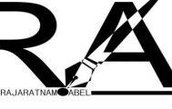 Rajaratnam Abel